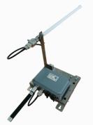 RHF2S008 LoRa/LoRaWAN Industrial Gateway