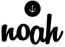 Noah Shop