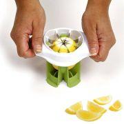 Fatiador e cortador de Limão - Prana