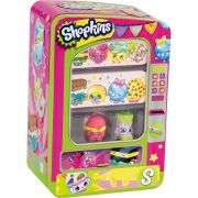 Mini Figura Shopkins - Máquina de Shopkins - DTC