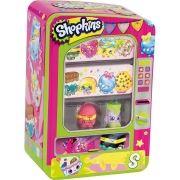 Mini Figura Shopkins - Máquina de Shopkins - DTC