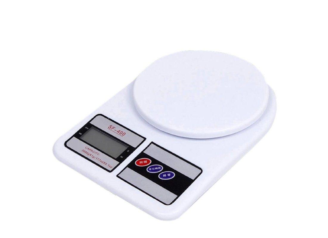 Balança de Precisão 10 kg