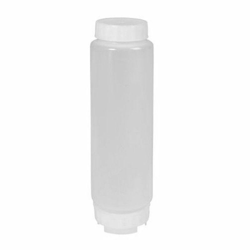 Bisnaga Molhos Fifo Bottle 473ml - Subway