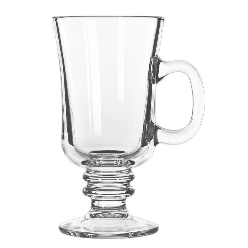 Caneca Bill Irish Coffee 240ml - Libbey - 12264-24