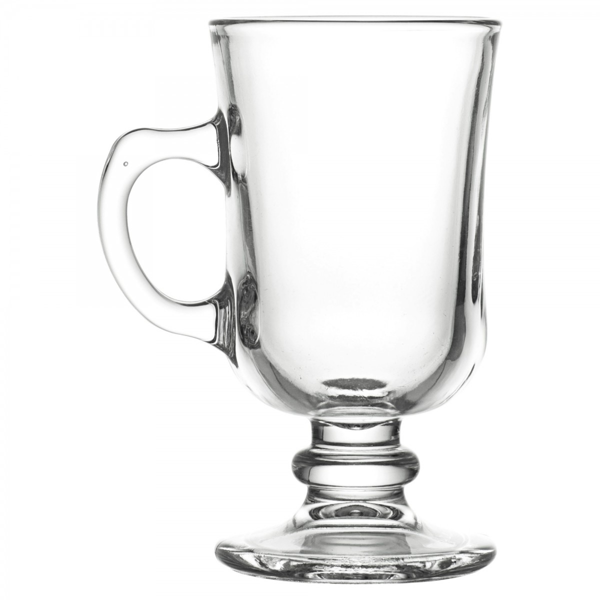 Caneca Mini Bill Irish Coffee 120ml