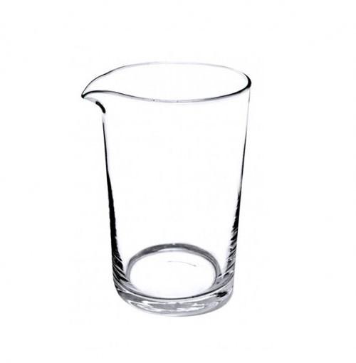 Copo Mixing Glass 710ml