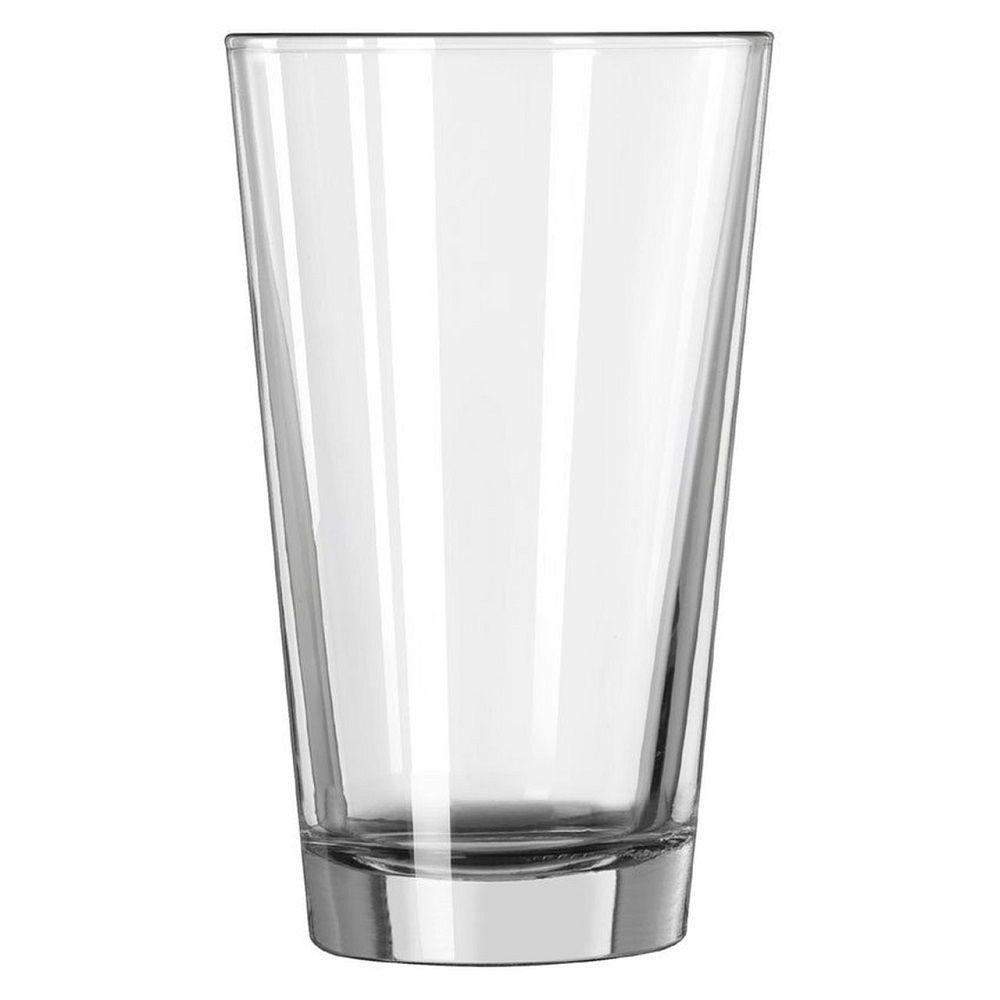 Copo Mixing Glass 473ml  Vidro Temperado