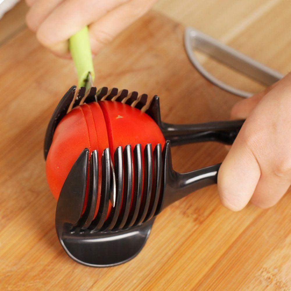Fatiador de Tomate e Legumes Manual Prana