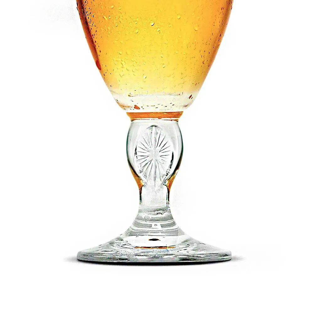 Taça Stella Artois 400ml