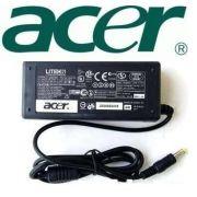 Fonte Carregador Acer Emachine Extensa Travelmate Aspire 19v 3.42a 1.7mm Original