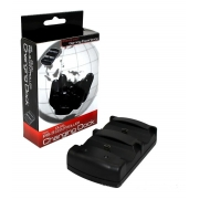 CARREGADOR MOVE JOYSTICK MOVE PS3 PLAYSTATION 3 COMPATÍVEL