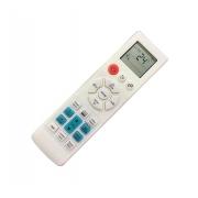 Controle Remoto Compatível Ar Samsung ARH-2201 ARC-2203 ARC-2204 ARC-2214 ARC-2230 ARC3000