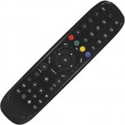 CONTROLE REMOTO PARA TV AOC LE32D1440 LE39D1440 COMPATÍVEL