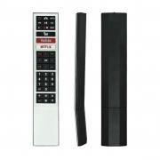CONTROLE REMOTO PARA TV AOC Rc4183901 32S5295/78G 4K COMPATÍVEL