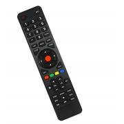CONTROLE REMOTO PARA TV H-BUSTER LED LCD VC8146 LE7067 Compatível