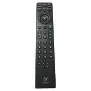 CONTROLE REMOTO PARA TV LCD LG 42LG60FR 32LG70UR 47LG60FR Compatível