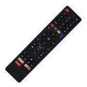 Controle Remoto para TV Philco PTV50F60SN PTV32G50SN PTV50E60SN PTV43F61DSWNT