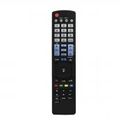 Controle Remoto Tv 3d Lg 42LM7600 55LM8600 55LM9600 42LM6200 47LM6200