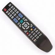Controle Remoto Tv Lcd Led Samsung UN32EH5300G UN40EH4500G UN40EH5300G UN46EH4500G UN46ES6100G vc8028