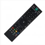 Controle Remoto Tv LG AKB73655808 AKB73655828 AKB73655849 32LM3400 42LM3400 Compatível