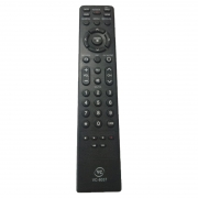 Controle Remoto Tv LG Lcd 42lh40ed 50pq30td 42lh45e Mkj40653805 Mkj40653808 Compatível