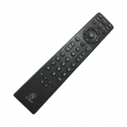 Controle Remoto Tv LG Lcd Mkj40653805 Mkj42519602 Mkj4065380 Mkj40653805