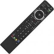 Controle Remoto Tv LG Mkj42613809 Mkj42613813 Plasma 42PQ30TD 50PQ30TD Compatível