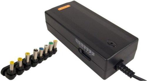 Fonte Carregador Notebook CCE Positivo Itautec Sti Toshiba Philco Ecs Intelbras Asus Amazon Acer Emachine Universal