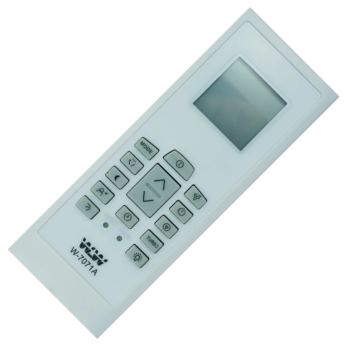 Controle Remoto Ar Split Electrolux Rg01 pi07r 09r Compatível