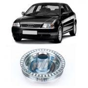Cubo de Roda AUDI S3 2001 até 2003 com ABS