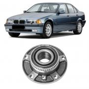 Cubo de Roda Dianteira BMW 318i 1990 até 1997