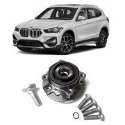 Cubo de Roda Dianteira BMW X1 de 2014 até 2020