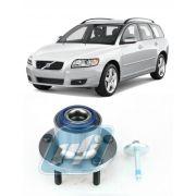 Cubo de Roda Dianteira VOLVO V50 2004 até 2012