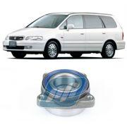 Cubo de Roda Dianteiro HONDA Odyssey 1995 até 1998