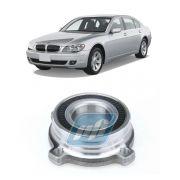 Cubo de Roda Traseira BMW 730 2001 até 2009 com ABS