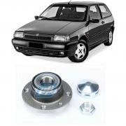 Cubo de Roda Traseira FIAT Tipo 1993 até 1997, sem ABS
