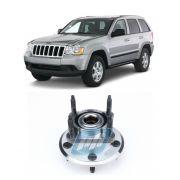 Cubo de Roda Traseira JEEP Grand Cherokee 2005-2010