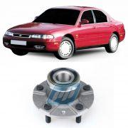 Cubo de Roda Traseira MAZDA 626 2.0L 1993 até 2002