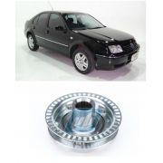 Cubo de Roda VW Bora 1999 até 2010 com ABS