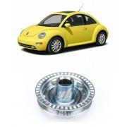Cubo de Roda dianteira VW New Beetle 1999 até 2010 com ABS