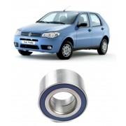 Rolamento da Roda Dianteira FIAT Palio (1.8L) 2003 até 2014 sem ABS