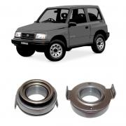 Rolamento de Embreagem Suzuki Vitara 1988 até 1998