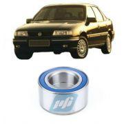 Rolamento de Roda Dianteira CHEVROLET Vectra 1994 até 1996