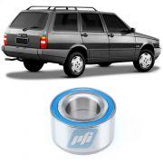 Rolamento de Roda Dianteira FIAT Elba 1986 até 1996