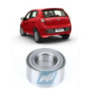 Rolamento de Roda Dianteira FIAT Novo Palio 2012 até 2014, sem ABS