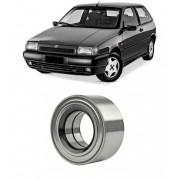 Rolamento de Roda Dianteira FIAT Tipo (1.6L) 1993 até 1997
