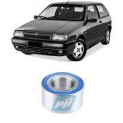 Rolamento de Roda Dianteira FIAT Tipo (2.0L) 1994 até 1995