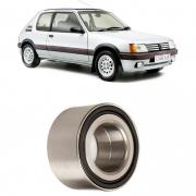 Rolamento de Roda Dianteira PEUGEOT 205 1983 até 1998