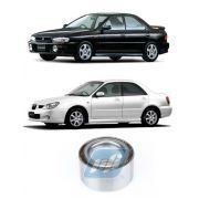 Rolamento de Roda Dianteira SUBARU Impreza 1992 até 2007, AWD e FWD