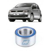 Rolamento de Roda Dianteira VW Fox 2004 até 2014, sem ABS